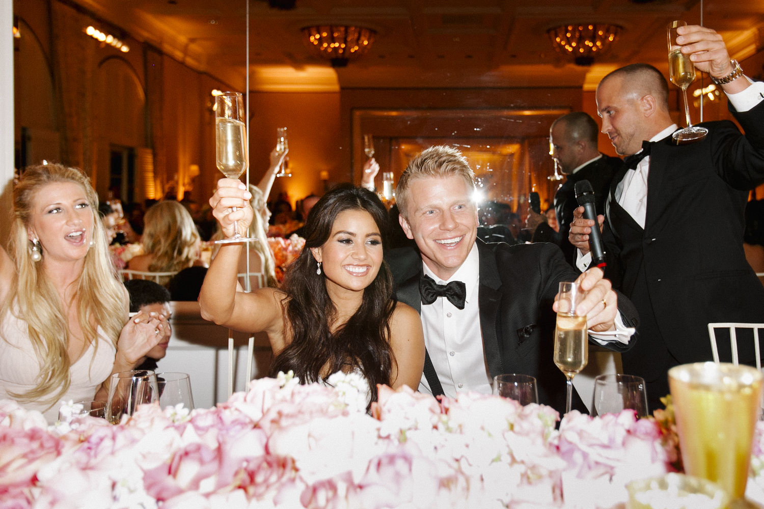 wedding-abc-bachelor-sean-lowe-catherine-guidici-johnandjoseph201.jpg