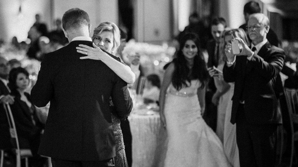 wedding-abc-bachelor-sean-lowe-catherine-guidici-johnandjoseph203.jpg