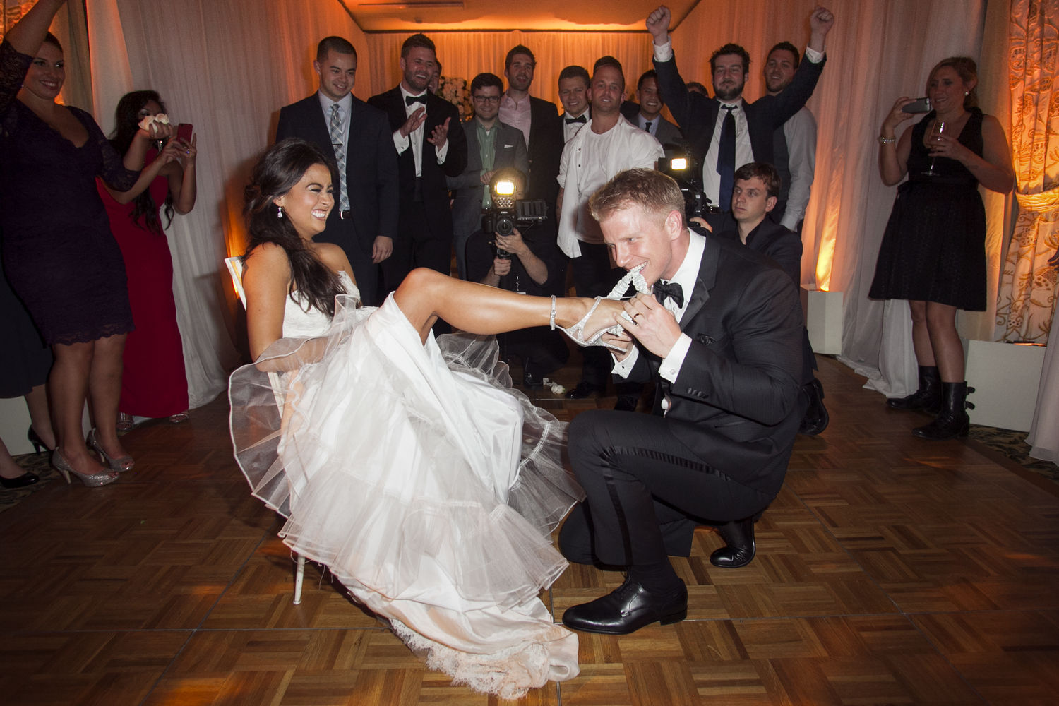 wedding-abc-bachelor-sean-lowe-catherine-guidici-johnandjoseph204.jpg