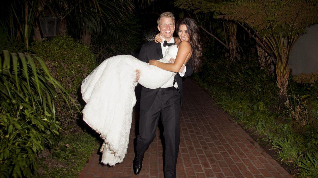 wedding-abc-bachelor-sean-lowe-catherine-guidici-johnandjoseph206.jpg