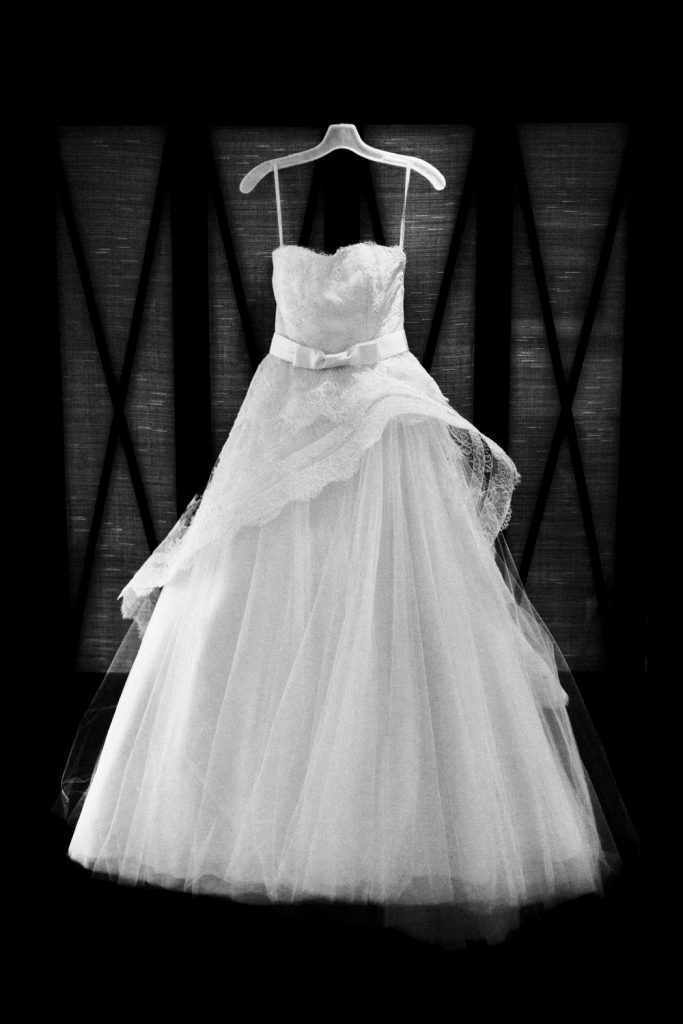 wedding-beverly-hills-hotel-claudia-michael-101.jpg