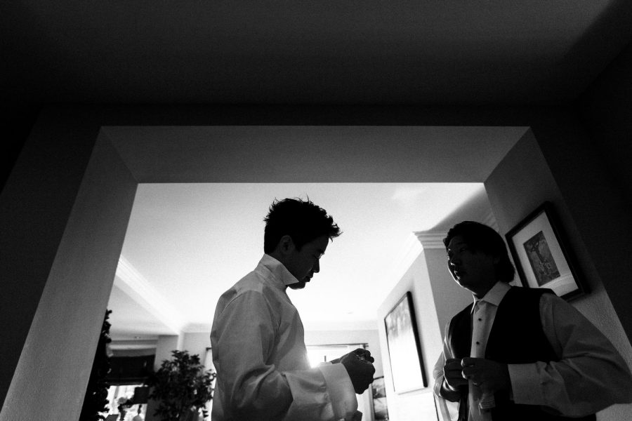 wedding-beverly-hills-hotel-claudia-michael-104.jpg