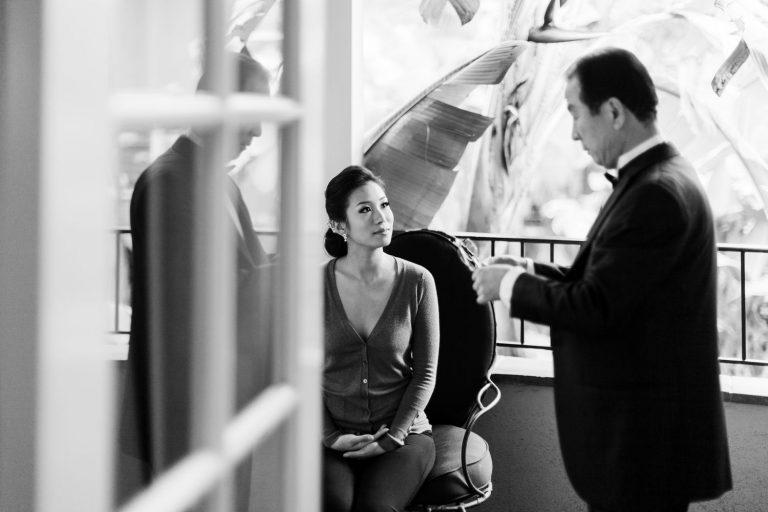 wedding-beverly-hills-hotel-claudia-michael-113.jpg