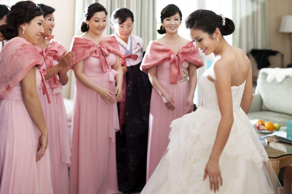 wedding-beverly-hills-hotel-claudia-michael-114.jpg