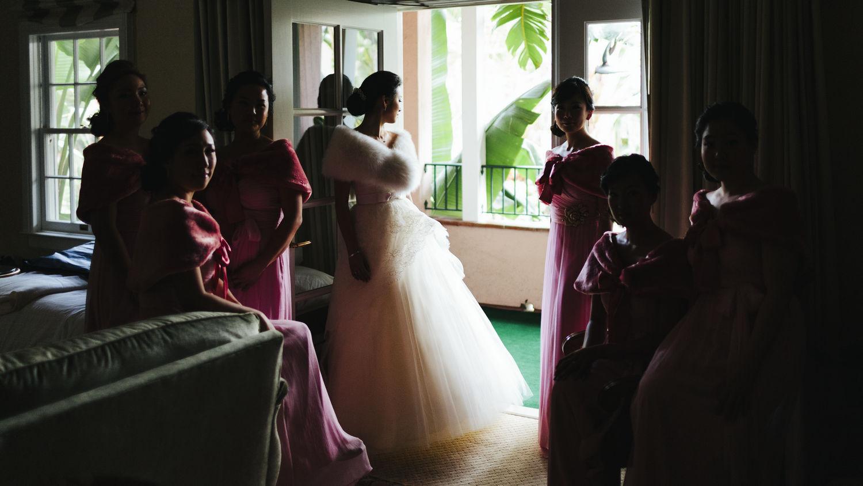 wedding-beverly-hills-hotel-claudia-michael-118.jpg
