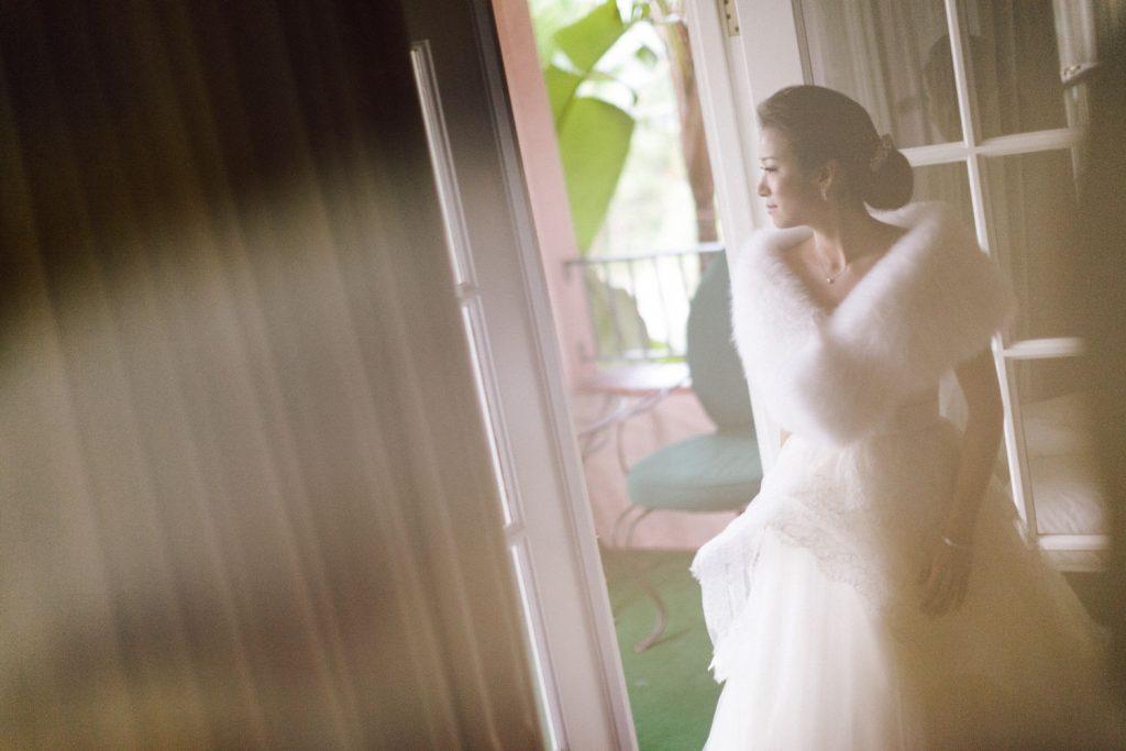 wedding-beverly-hills-hotel-claudia-michael-119.jpg