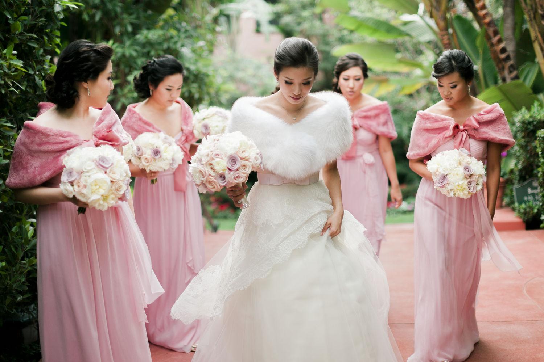 wedding-beverly-hills-hotel-claudia-michael-125.jpg