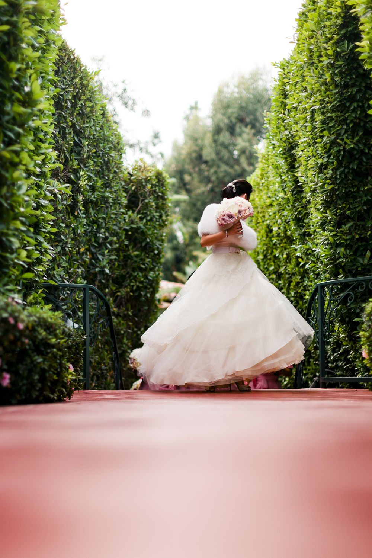 wedding-beverly-hills-hotel-claudia-michael-126.jpg