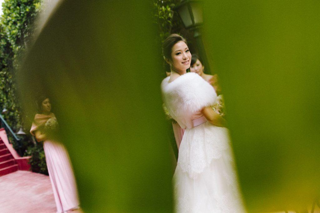 wedding-beverly-hills-hotel-claudia-michael-127.jpg