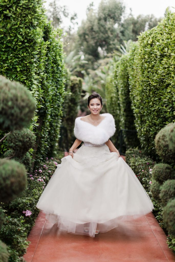 wedding-beverly-hills-hotel-claudia-michael-129.jpg