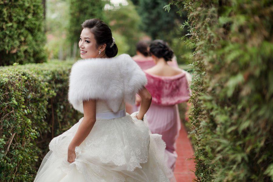 wedding-beverly-hills-hotel-claudia-michael-130.jpg