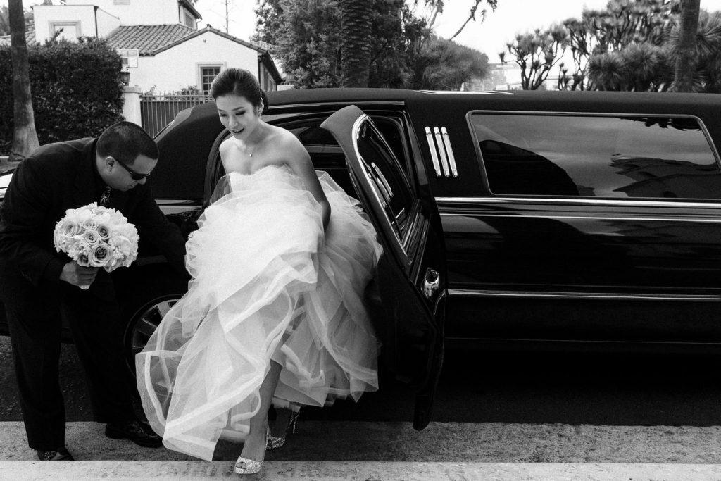wedding-beverly-hills-hotel-claudia-michael-133.jpg