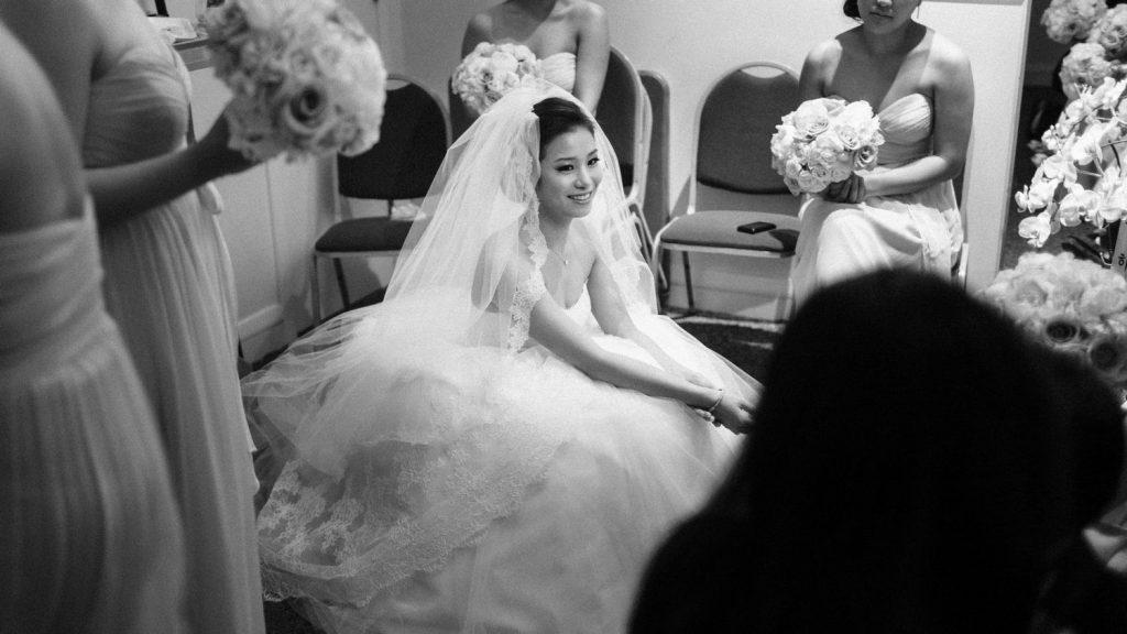 wedding-beverly-hills-hotel-claudia-michael-136.jpg