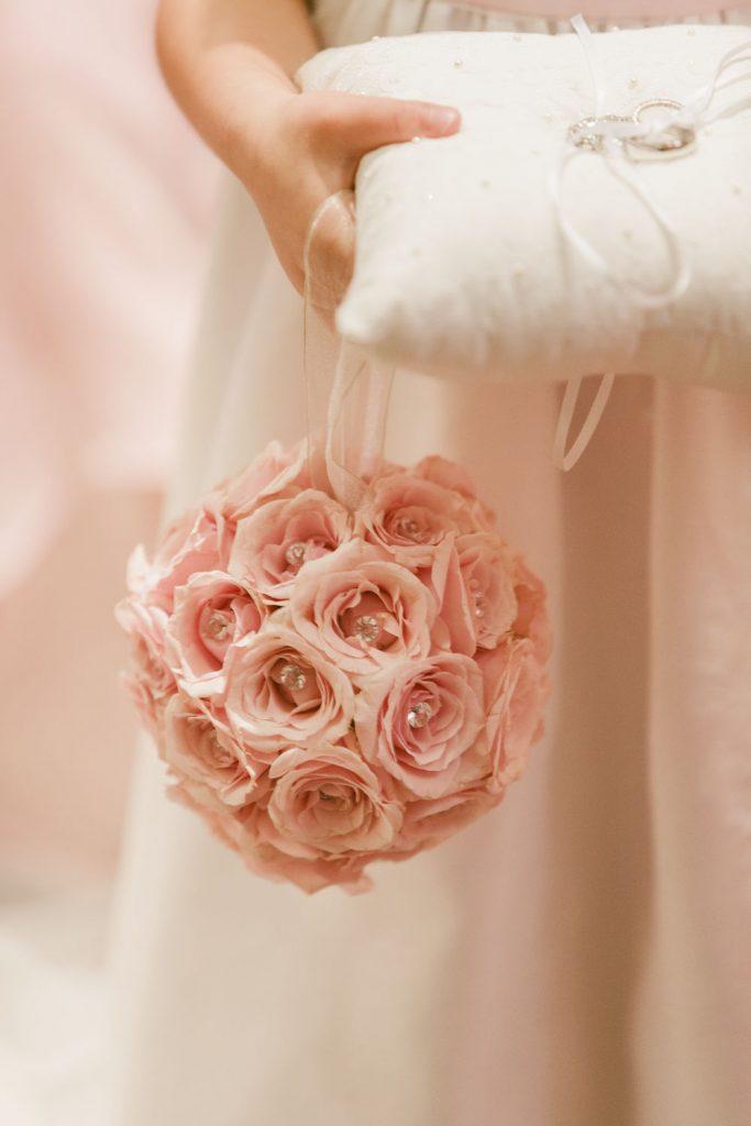 wedding-beverly-hills-hotel-claudia-michael-137.jpg