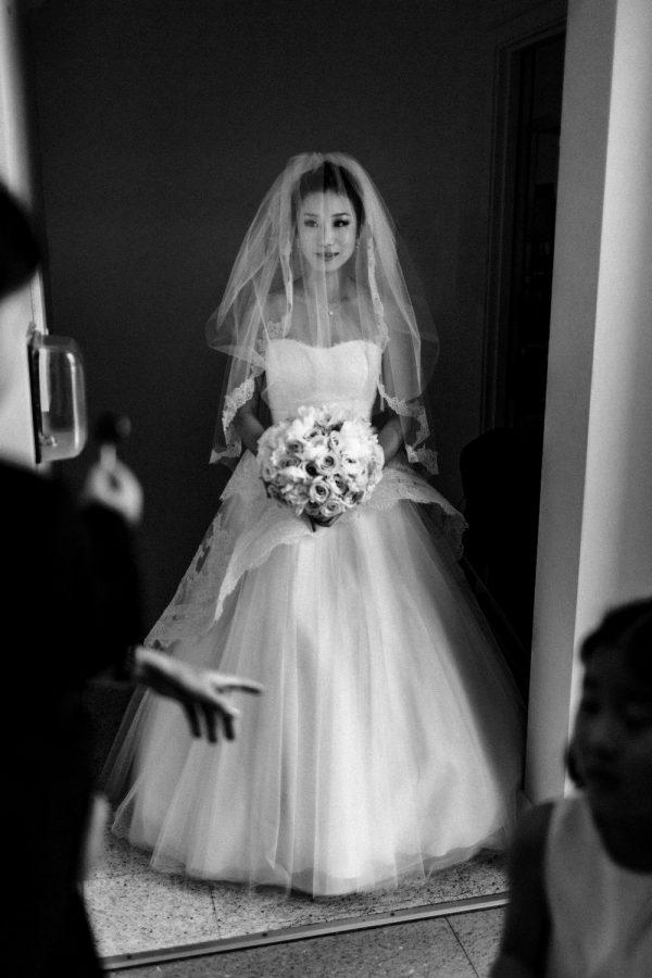 wedding-beverly-hills-hotel-claudia-michael-138.jpg