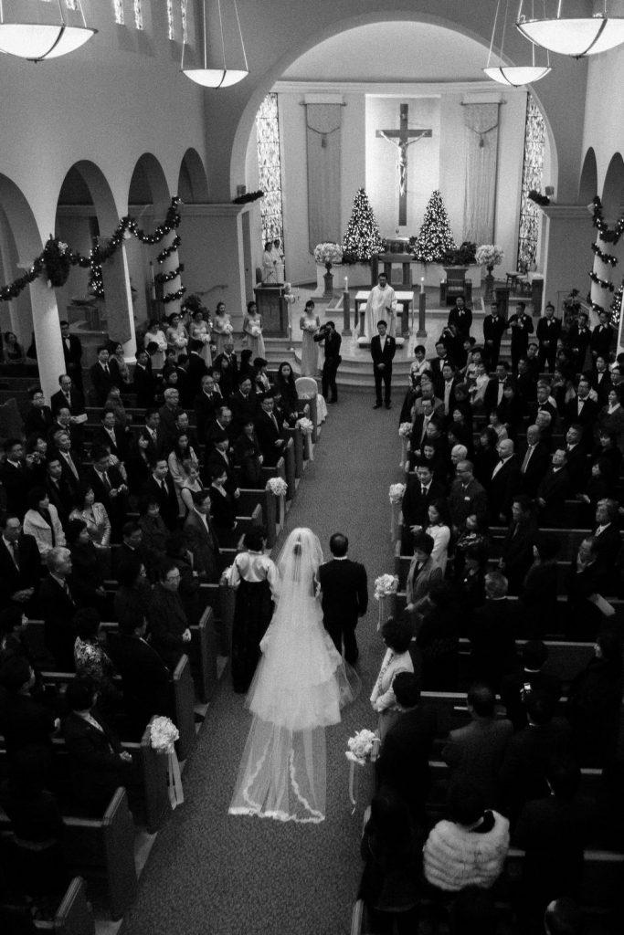 wedding-beverly-hills-hotel-claudia-michael-141.jpg