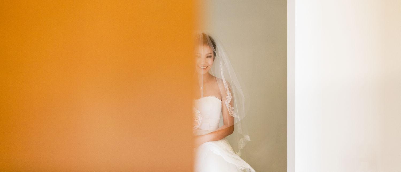 wedding-beverly-hills-hotel-claudia-michael-143.jpg