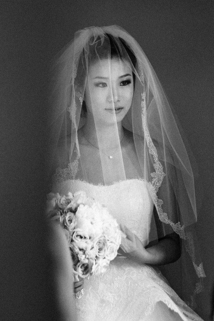wedding-beverly-hills-hotel-claudia-michael-145.jpg