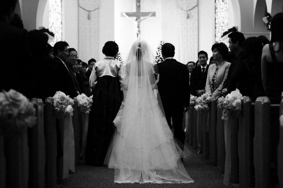 wedding-beverly-hills-hotel-claudia-michael-148.jpg