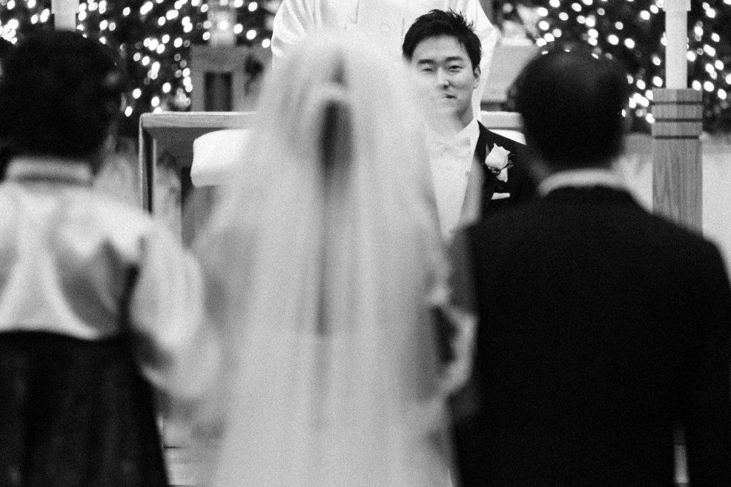 wedding-beverly-hills-hotel-claudia-michael-149.jpg