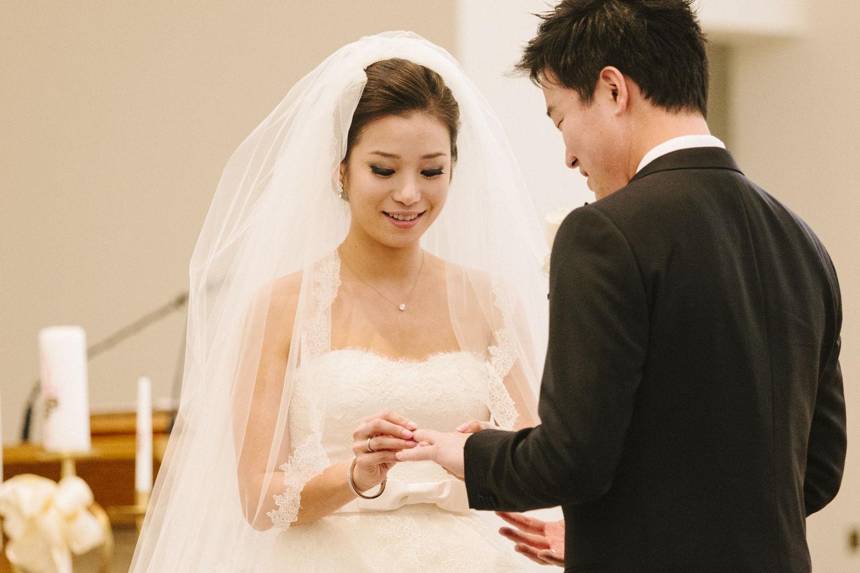 wedding-beverly-hills-hotel-claudia-michael-153.jpg