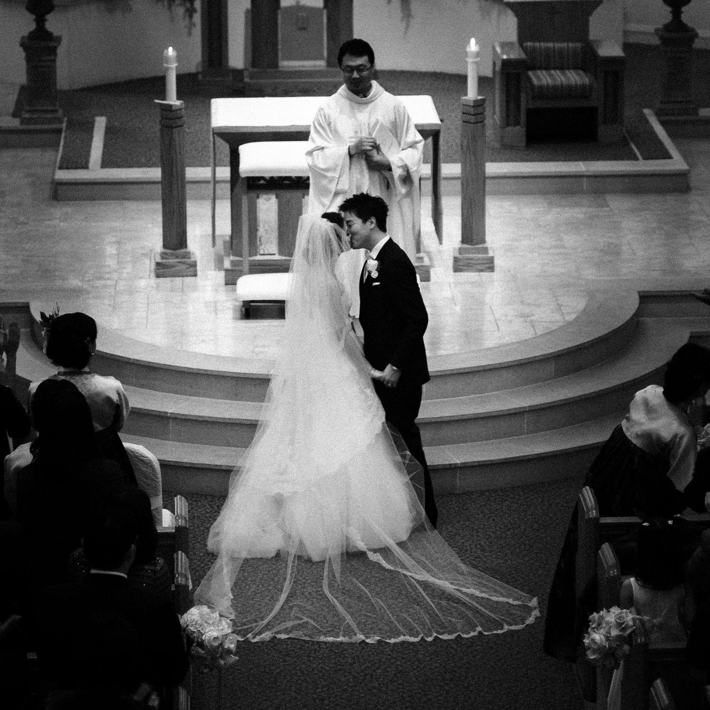 wedding-beverly-hills-hotel-claudia-michael-161.jpg