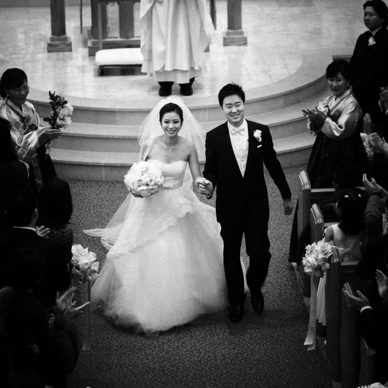wedding-beverly-hills-hotel-claudia-michael-162.jpg