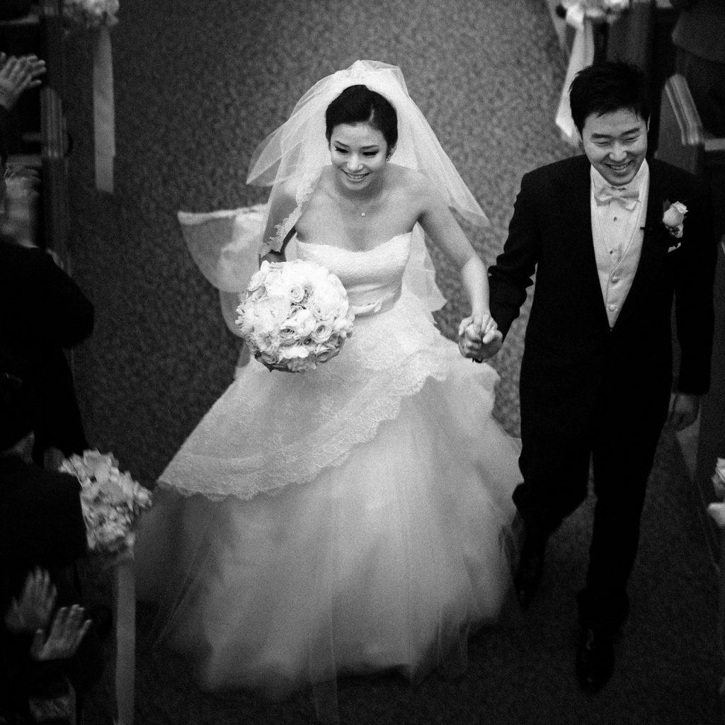wedding-beverly-hills-hotel-claudia-michael-166.jpg