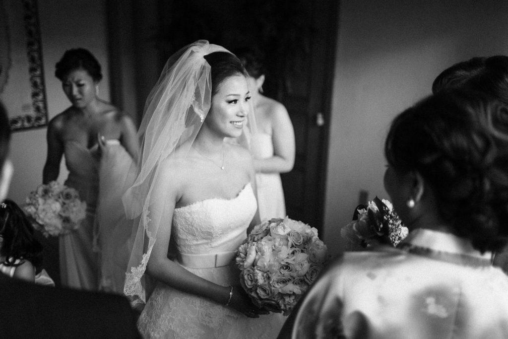 wedding-beverly-hills-hotel-claudia-michael-169.jpg
