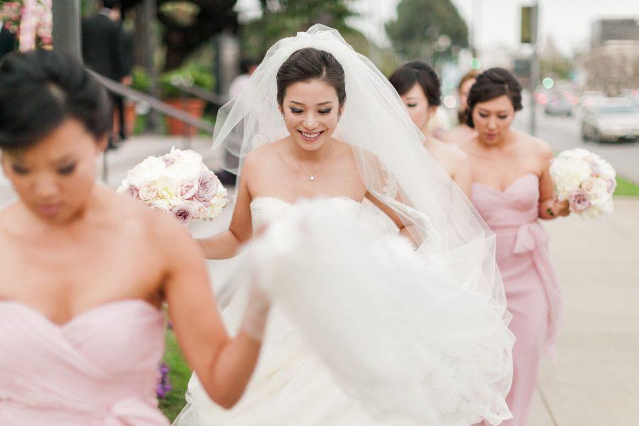 wedding-beverly-hills-hotel-claudia-michael-171.jpg