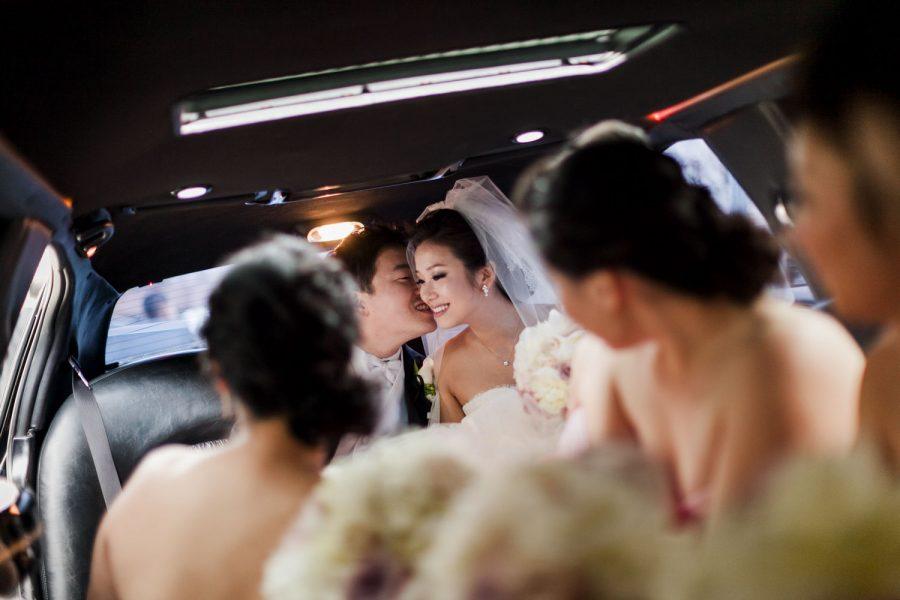 wedding-beverly-hills-hotel-claudia-michael-172.jpg