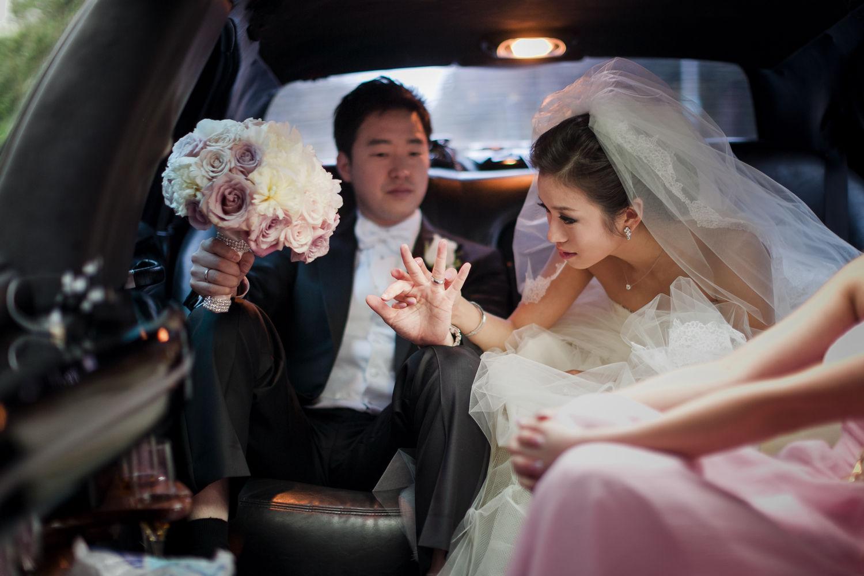 wedding-beverly-hills-hotel-claudia-michael-173.jpg