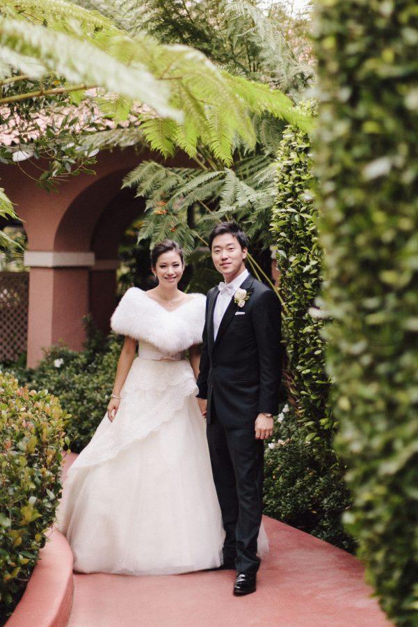 wedding-beverly-hills-hotel-claudia-michael-175.jpg