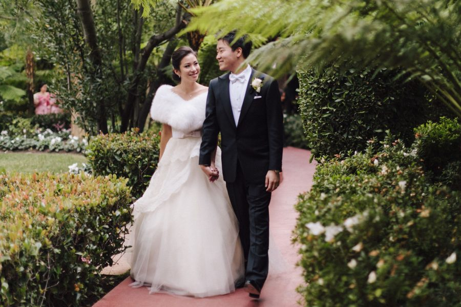 wedding-beverly-hills-hotel-claudia-michael-176.jpg