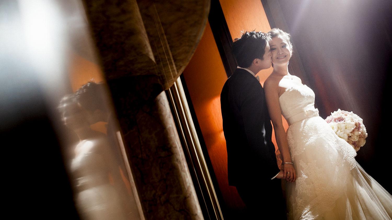 wedding-beverly-hills-hotel-claudia-michael-177.jpg