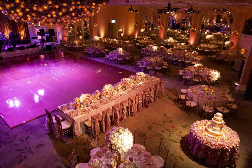 wedding-beverly-hills-hotel-claudia-michael-181.jpg