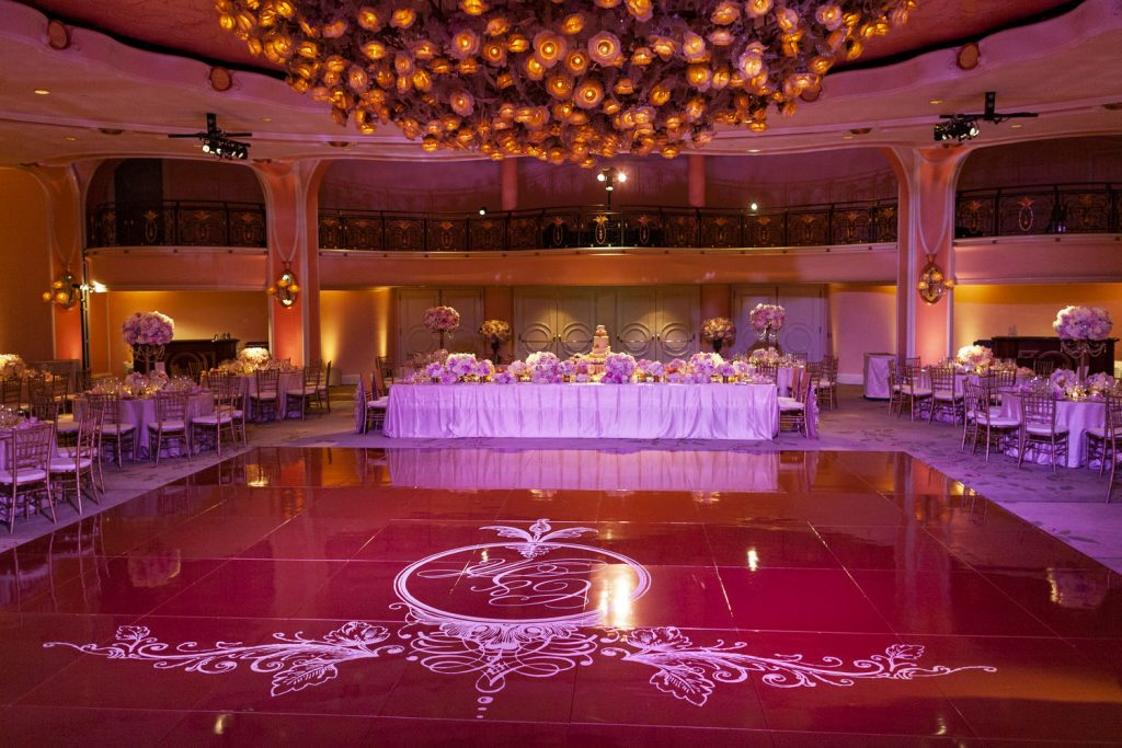 wedding-beverly-hills-hotel-claudia-michael-182.jpg
