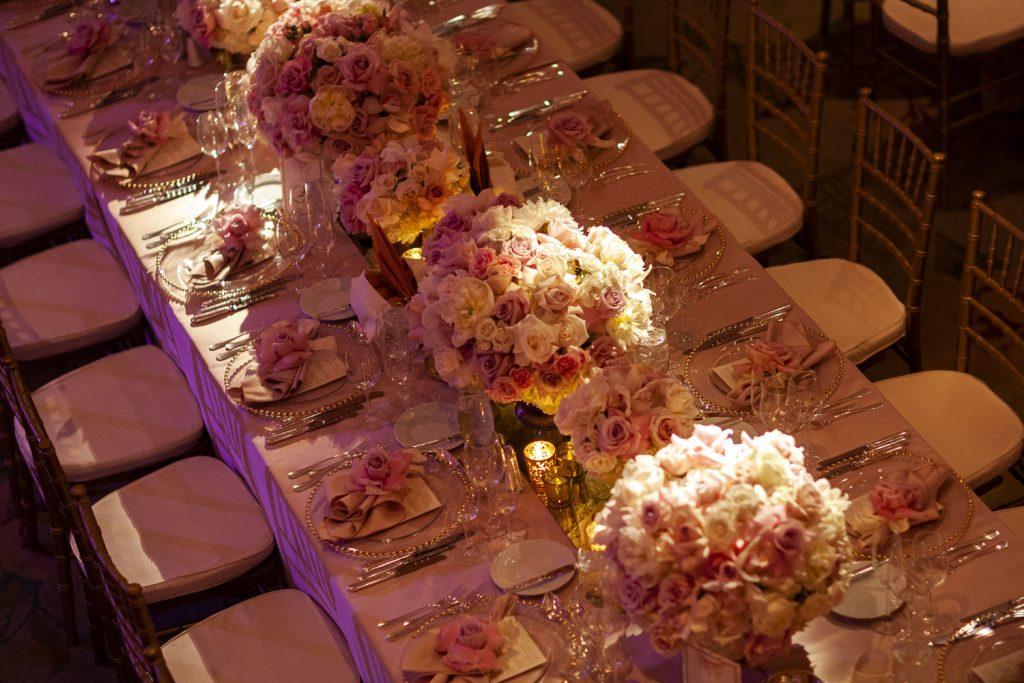 wedding-beverly-hills-hotel-claudia-michael-185.jpg