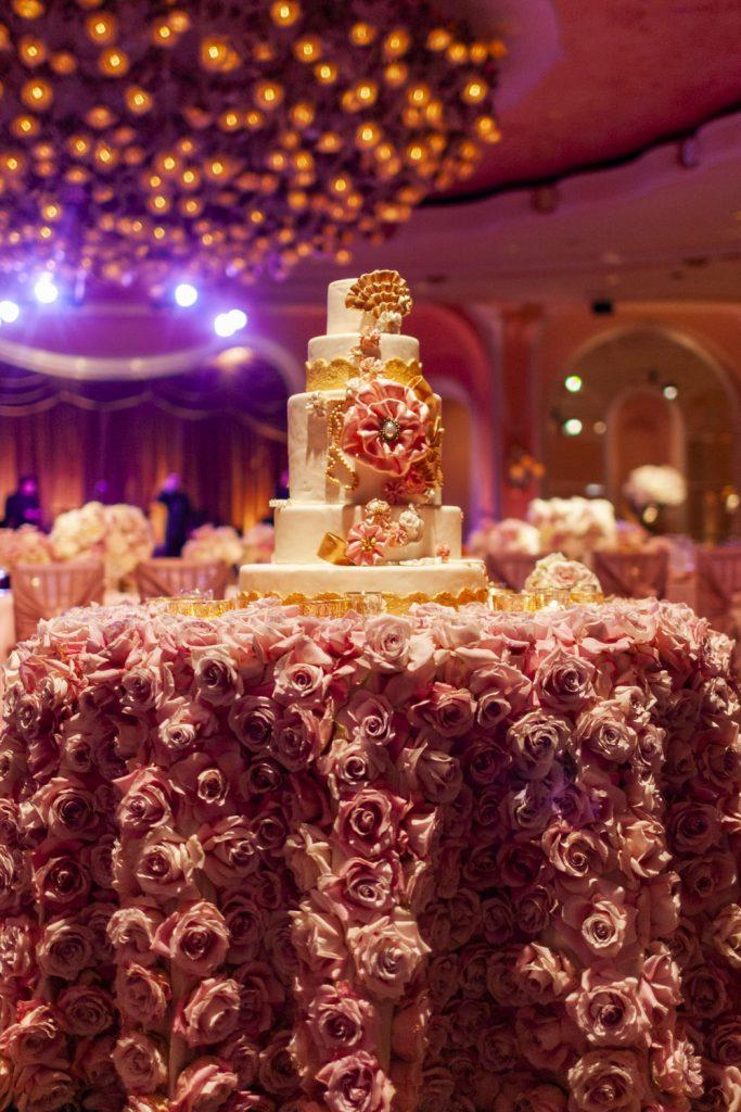 wedding-beverly-hills-hotel-claudia-michael-188.jpg