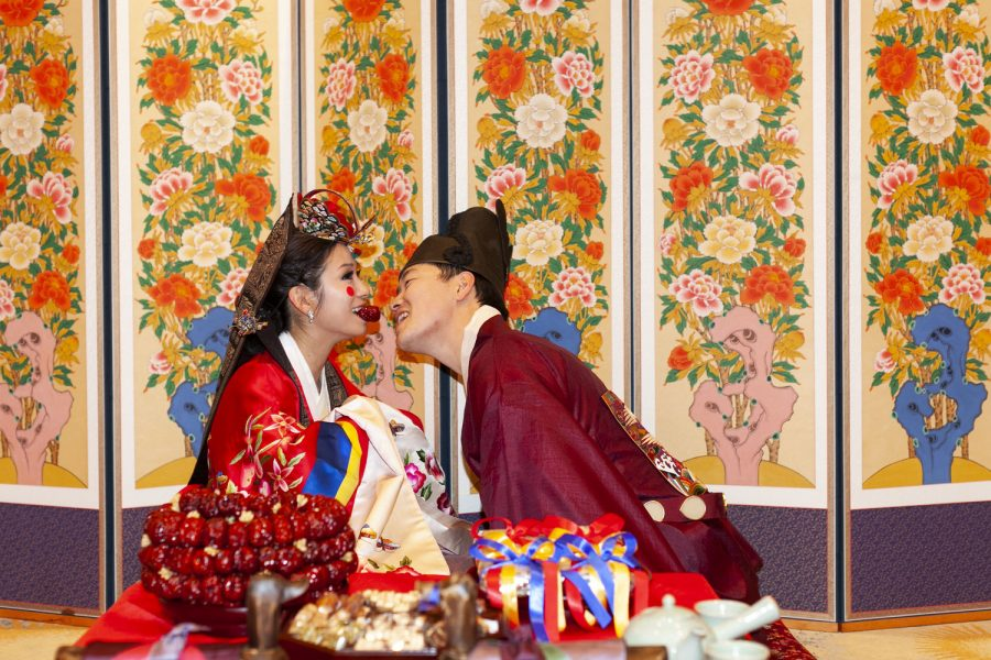 wedding-beverly-hills-hotel-claudia-michael-194.jpg