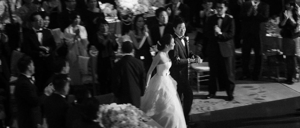 wedding-beverly-hills-hotel-claudia-michael-197.jpg