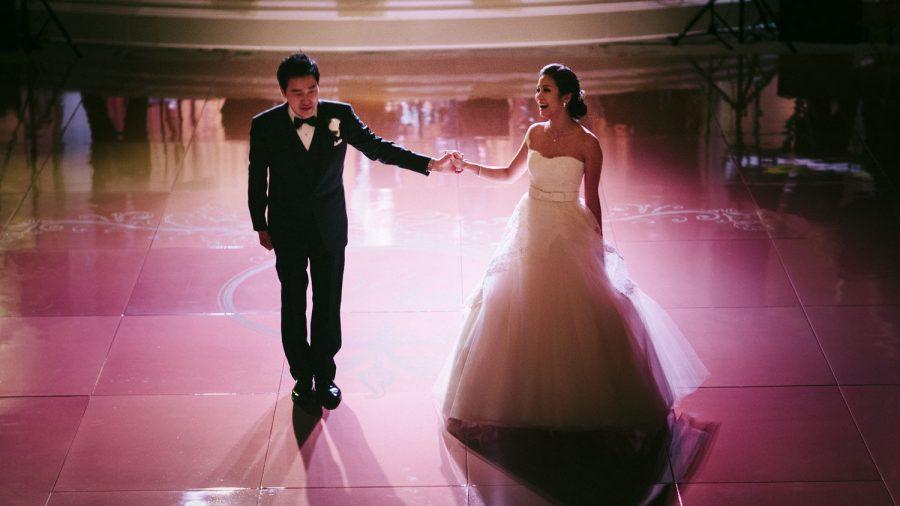 wedding-beverly-hills-hotel-claudia-michael-199.jpg