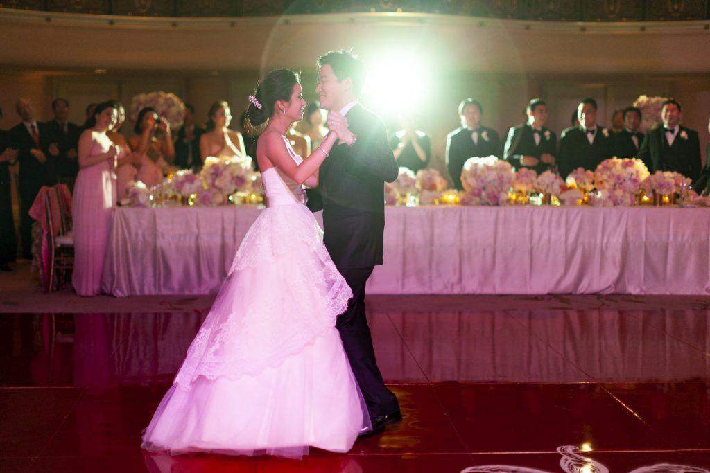 wedding-beverly-hills-hotel-claudia-michael-202.jpg