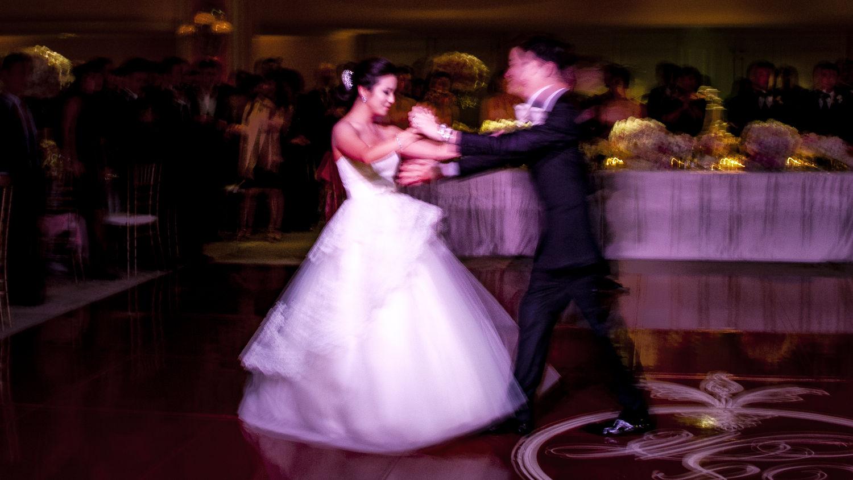 wedding-beverly-hills-hotel-claudia-michael-203.jpg