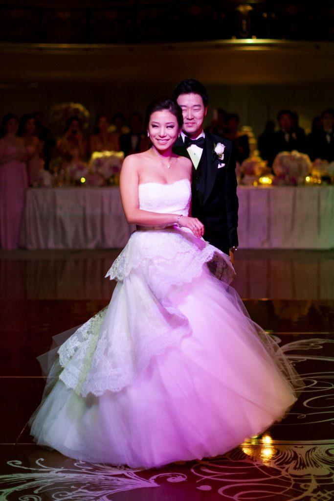 wedding-beverly-hills-hotel-claudia-michael-204.jpg