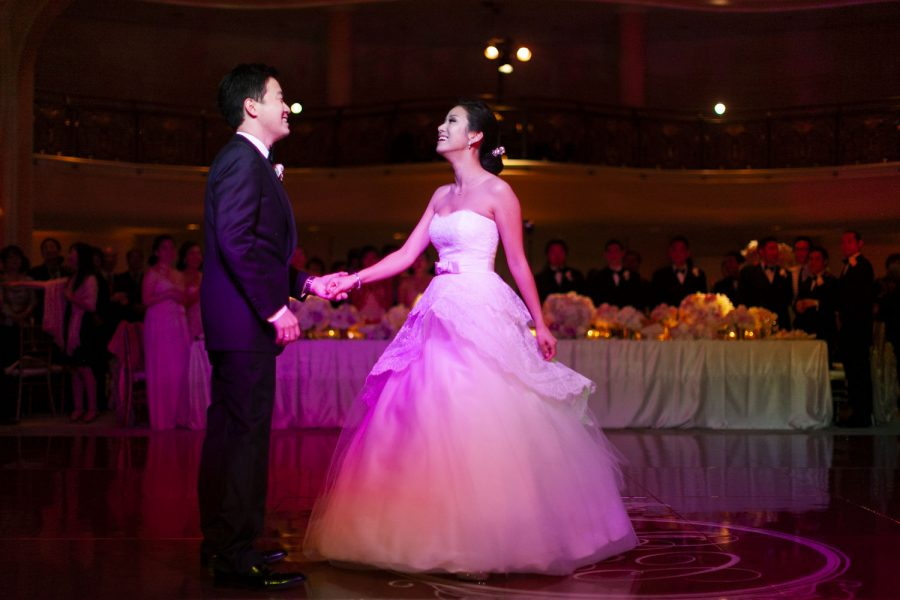 wedding-beverly-hills-hotel-claudia-michael-205.jpg