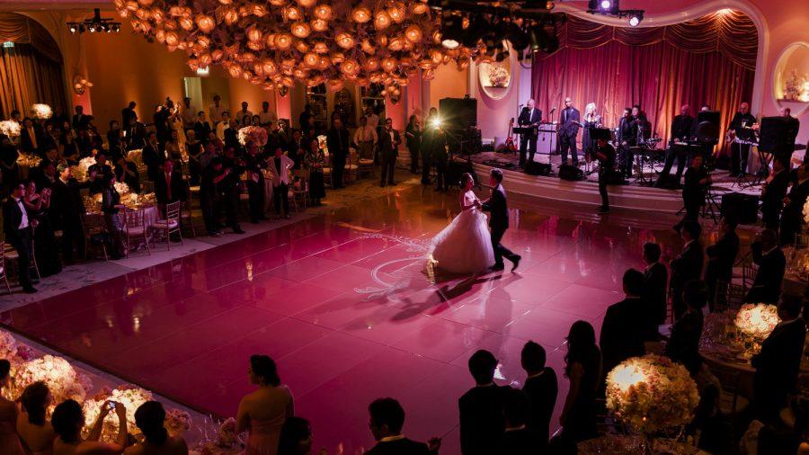 wedding-beverly-hills-hotel-claudia-michael-209.jpg