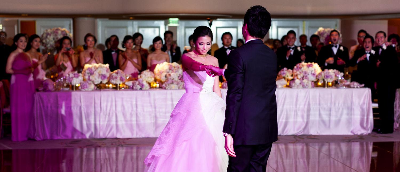 wedding-beverly-hills-hotel-claudia-michael-210.jpg