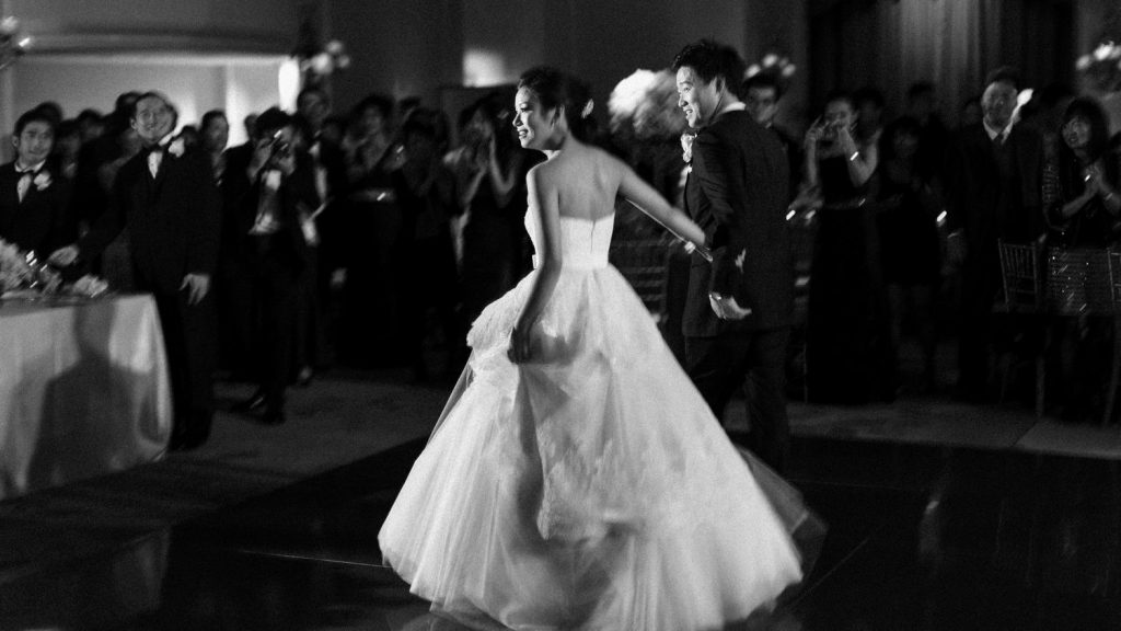 wedding-beverly-hills-hotel-claudia-michael-211.jpg