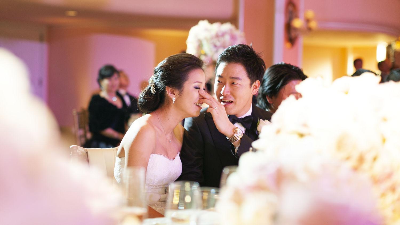wedding-beverly-hills-hotel-claudia-michael-217.jpg